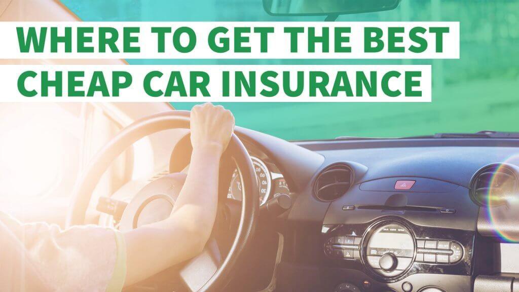 car insurance coupons