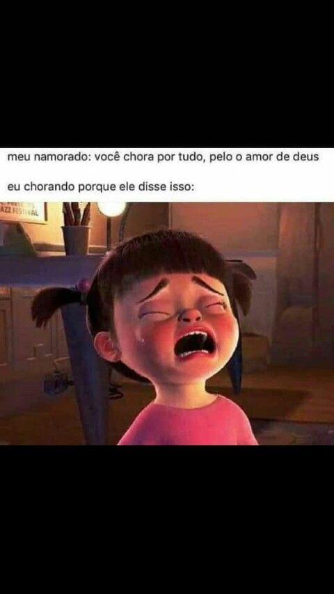 Pin De Andrew Oliveira Em Bad Frases Engracadas De Casal Memes Namorados Memes Romanticos