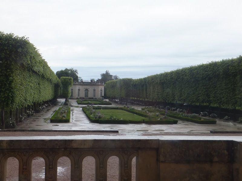 El gran Palacio de Versalles, una desilusión   Viajes a ...