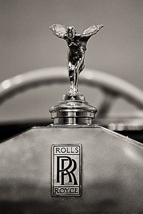 Rr Rolls Royce Symbol Cars Pinterest Rolls Royce Royce And Rolls