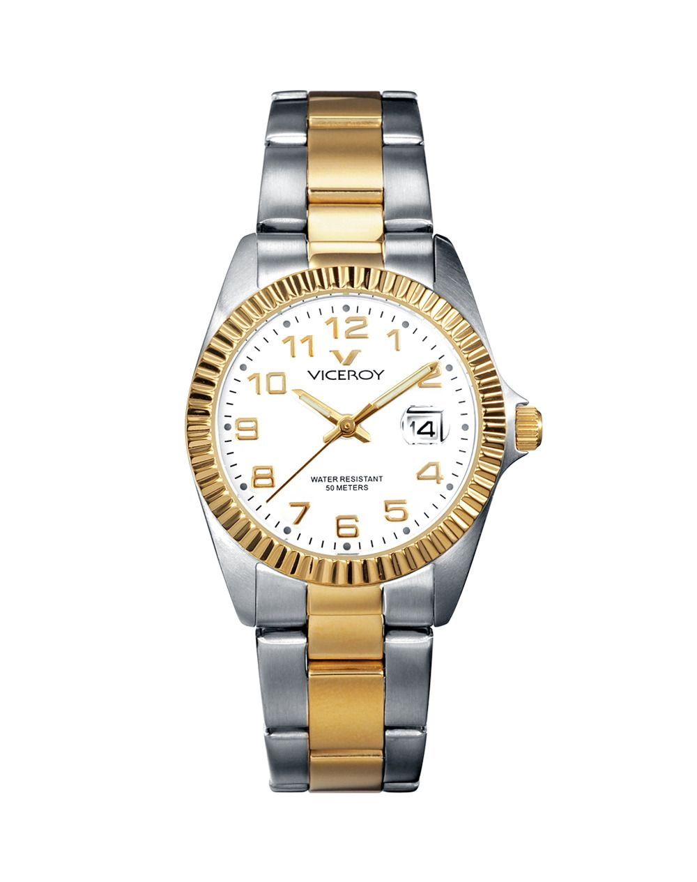 3258d7b92502 Reloj de mujer Viceroy - 79 €