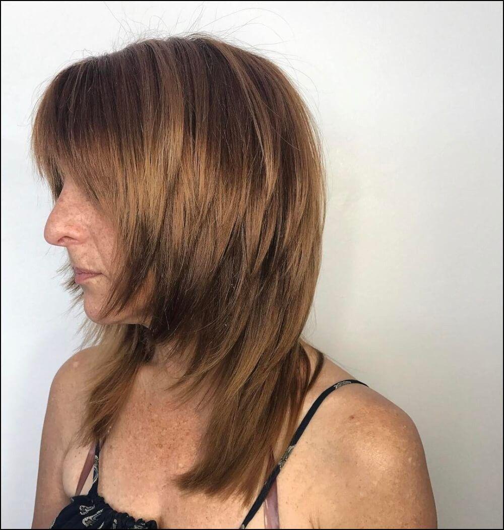 Photos of layered haircuts hairstyles ideas pinterest haircuts