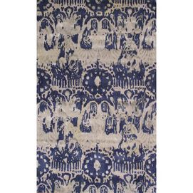 Gorgeous Tana Bana Area Rug Sears Rugs Buying Appliances