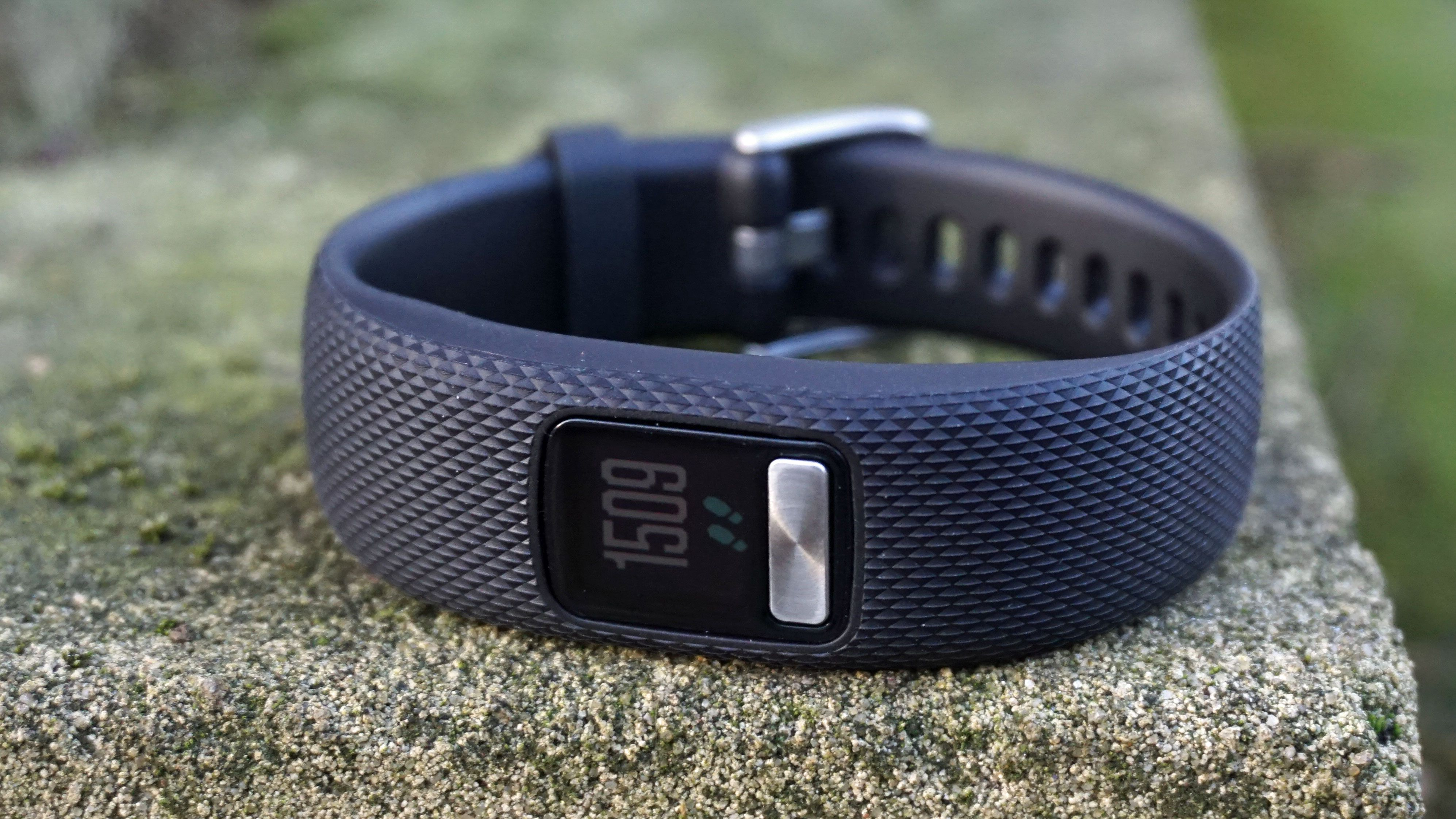 3975ed63fa03 Best fitness tracker 2019: the top 10 activity bands on the planet |  TechRadar