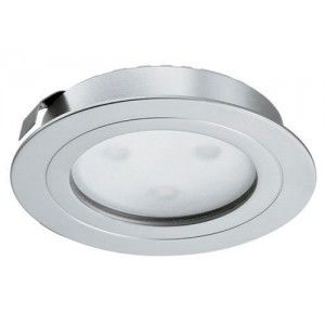 Led Light Kit Everything You Need To Add Light To Your Kitchen 3 Led Lights Choice Of Switches Dimmer Driver An Led Light Kits Led Lights Hardware Online