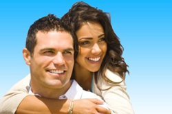 pure dating app free
