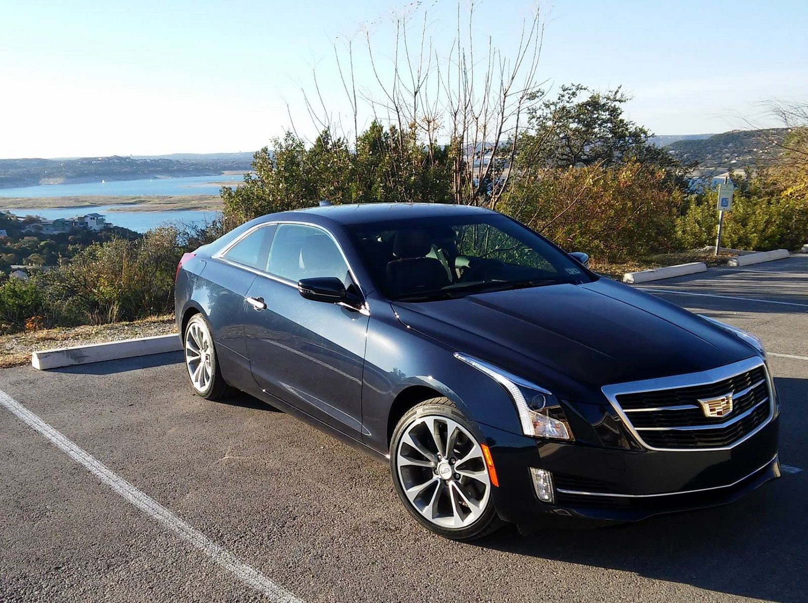 deals of novi specials special and lease ats offers cadillac exterior