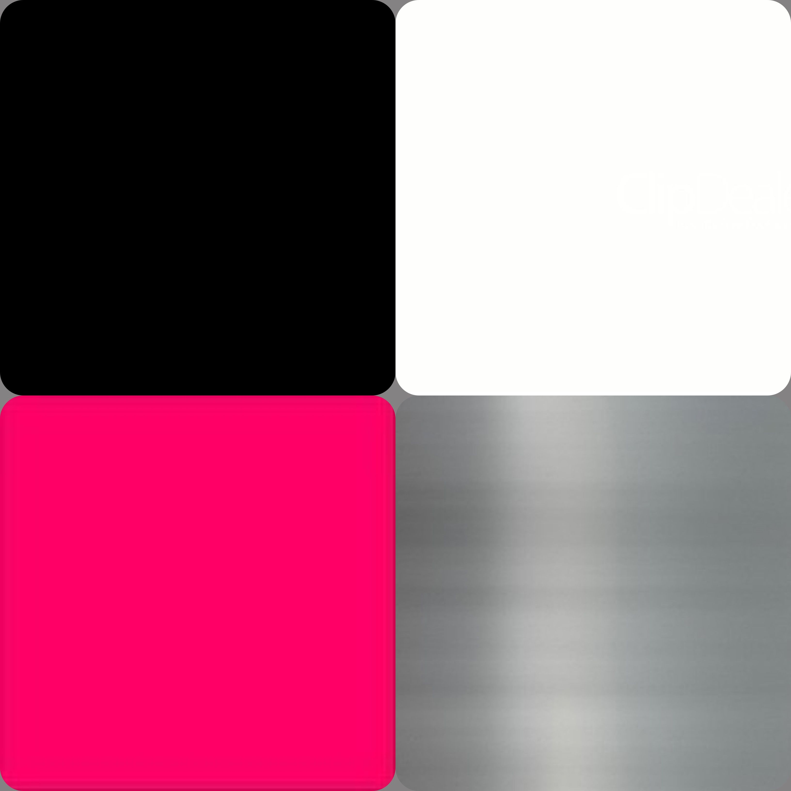 Bedroom Black And White Color Scheme Bedroom Waste Bins One Wall Bedroom Paint Ideas Bedroom Design Natural Style: {Color Scheme For My Bedroom} ~Black~White~Hot Pink~Brush