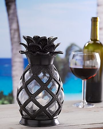 Relax at home in Tommy Bahama's designer collection of home decor or enjoy your ...