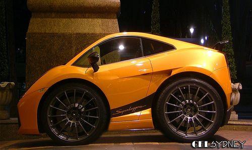 Mini Supercars A Photo Gallery Super Cars Smart Car Body Kits Smart Car