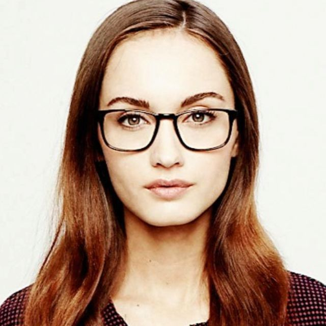 32918c9200 Warby Parker glasses in Bensen ... These r my favorite! Can t wait to get  them! Love this company it s like Tom s but for glasses.