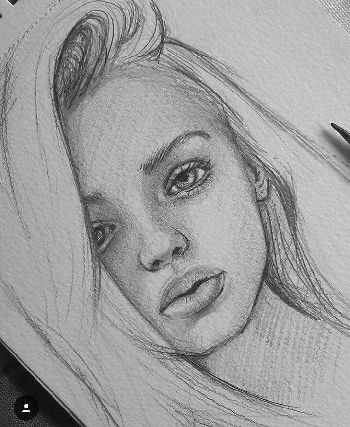 la nueva foto tumblr que acabo de hacer  siga  schetsen