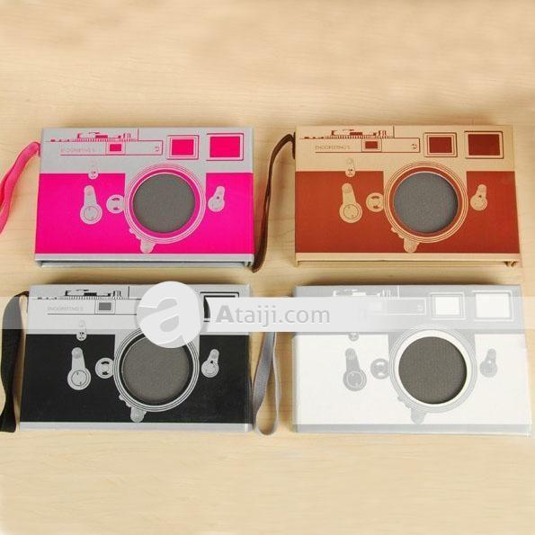 scrap camara fotografica - Cerca con Google