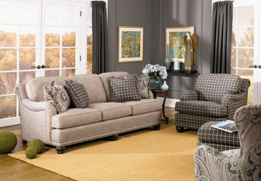 Smith Brothers Furniture Reviews You Should Read Room Furnishing Smith Brothers Furniture Home Furniture