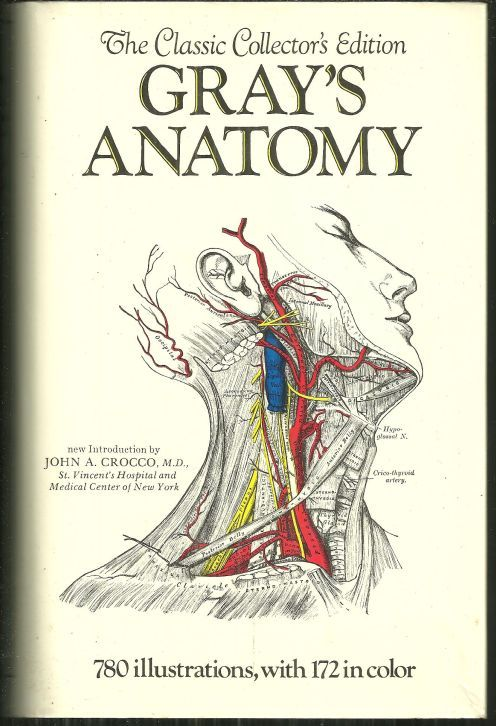 Grays Anatomy I Want Soo Bad Wishlist Pinterest Anatomy