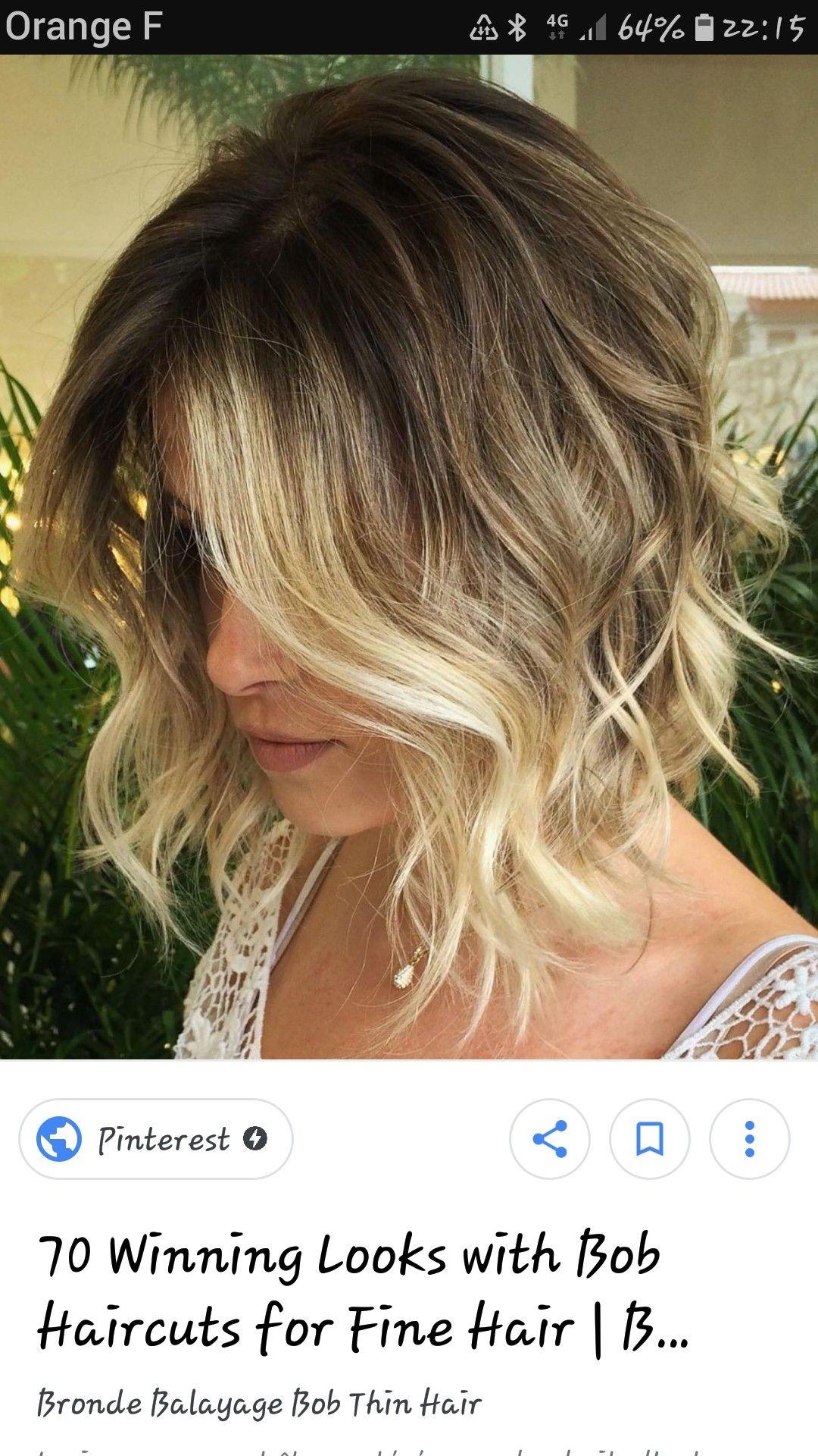 Pin By Xy Xy On Paletten Kaffeetische Pinterest Hair Hair