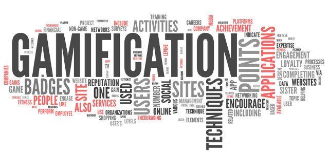 Petit glossaire de la #Gamification sur #serialgamer