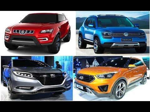 Find All New Car Listings In India Enter Quikrcars To Find Great