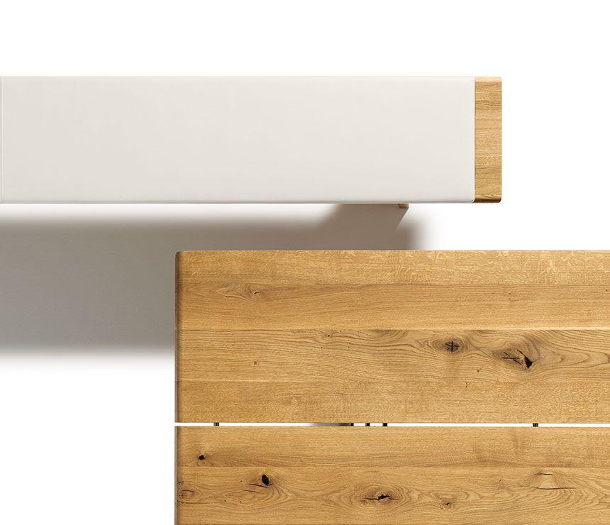Nox Wood Dining Table | muebles de madera | Pinterest | Muebles de ...