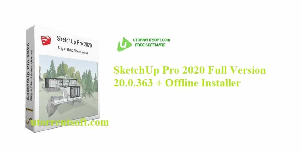 Contents List Show Sketchup Pro 2020 Features Of Sketchup Pro 2020 Full Release Info System Requirements Downloa In 2020 Application Design Windows System Informative