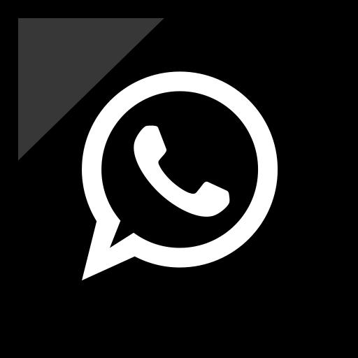 Free Glossy Square Social Media Icons By Alfredo Hernandez Social Media Icons Free Instagram Logo Social Media Icons