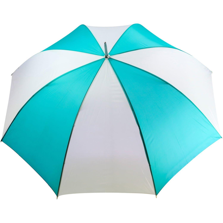 Golf Umbrella (40)