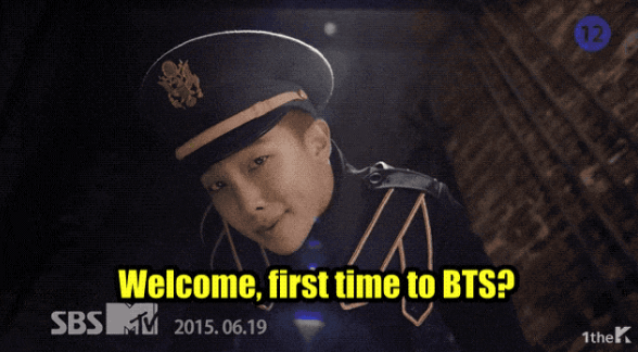 Only Die Hard Bts Fans Can 100 Relate To This Post Bts Fans Bts Feelings