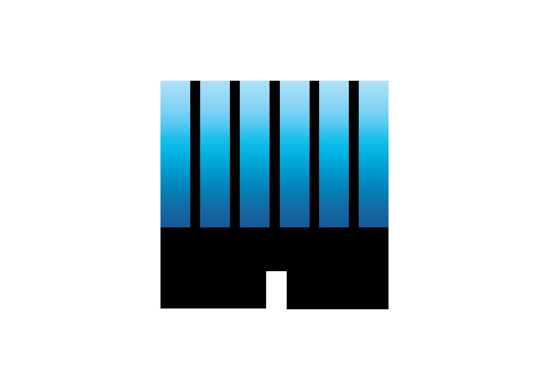 Nyse Logo Logok Logos Stock Exchange Borrow Money