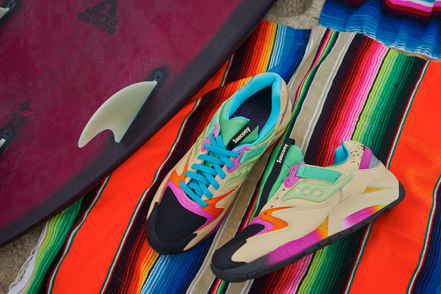 57671ae9 saucony grid 9000 x shoe gallery locals only