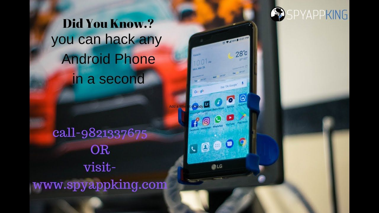 mobile spy application free download free mobile spy