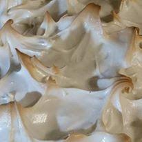 Boerekos met 'n Twist: Smeerkors / Easy pastry
