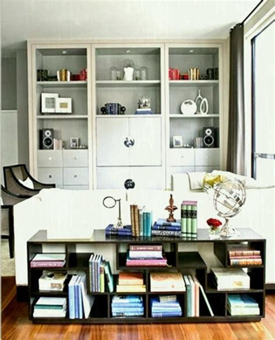 50 Best Cheap Family Living Room Storage Furniture Ideas 2019 7