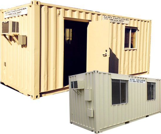 Superb San Francisco Storage, Shipping U0026 Cargo Sea Containers For Sale