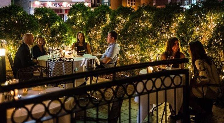 Best of new york our 10 favorite italian restaurants