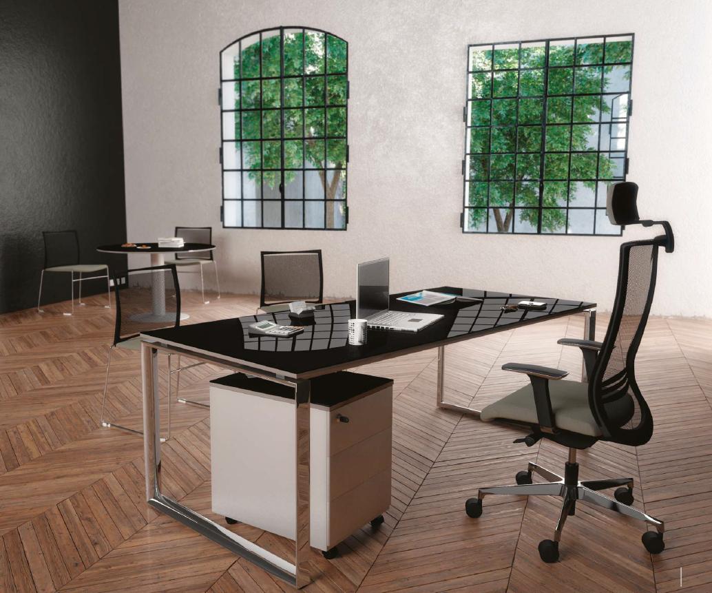 espace direction diamant bmbureau furniture mobilier bureau office workstation