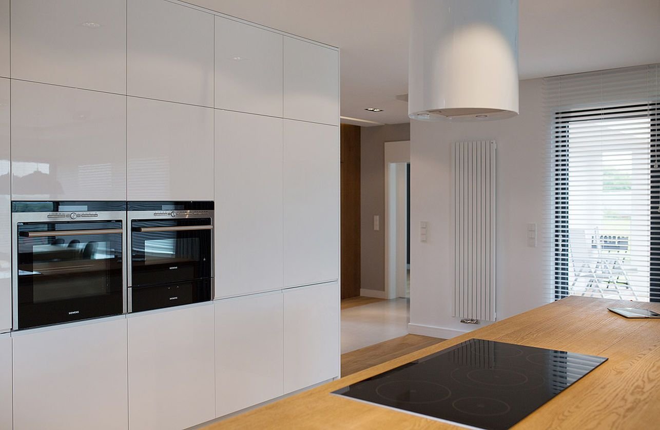 Aranzacje X2f Pomieszczenie Kuchnia Myhome Home Home Decor Room Divider