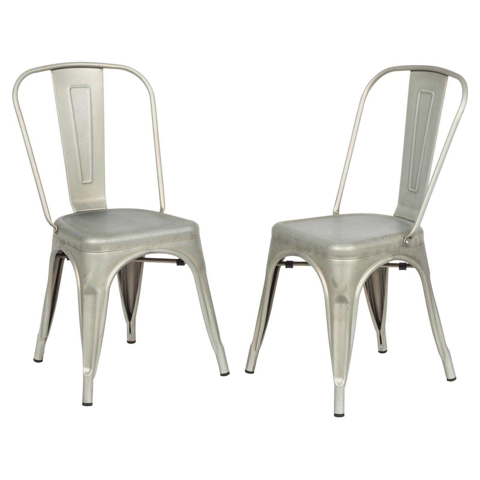 Carolina Chair Table Co Tabbart Splat Back Dining Chairs Set