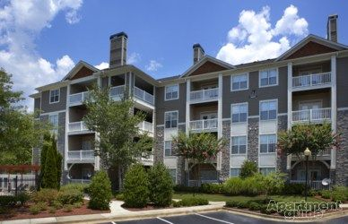 Apartments For Rent And Rentals Free Apartment Finder Apartments For Rent City Apartment Peachtree City