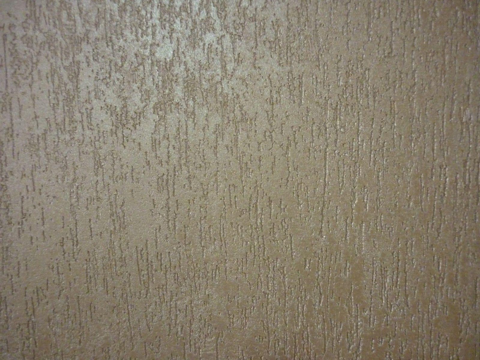 Texturas en paredes rusticas esc pinturas rio grande - Pinturas en paredes ...