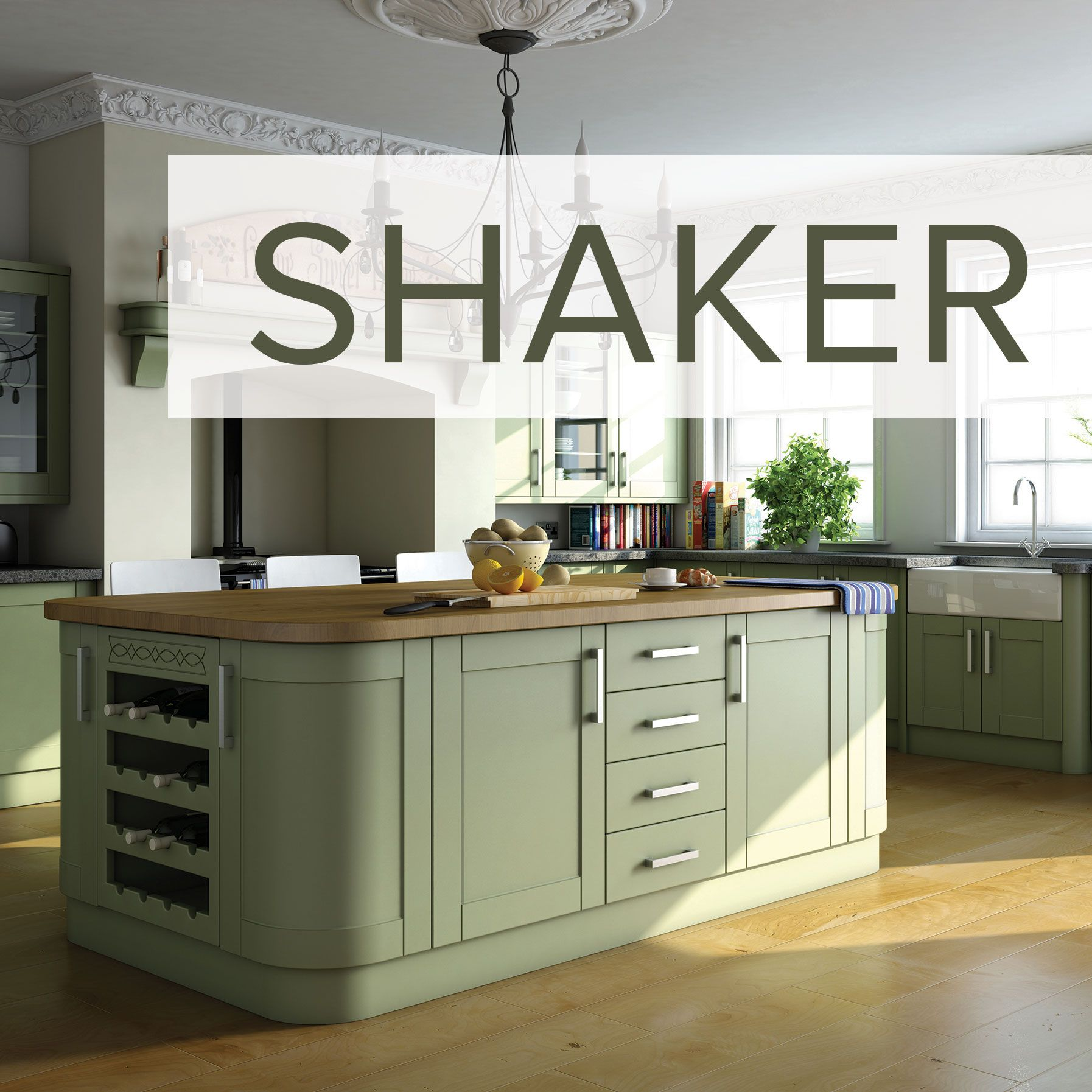 Heimwerker B Q Plum Style Shaker Replacement Kitchen Cupboards Doors Clearance Prices Turen Sg Com Jo