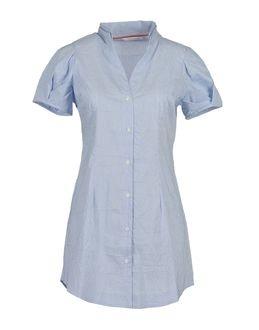 ShirtWomen's Noir Short Blouses Sleeve Shirtsamp; Brebis Pinterest OZuPTkXi