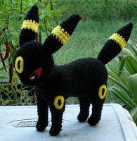 Baby Bulbasaur Amigurumi Pokémon Crochet Free Pattern | Patrón de ... | 200x195