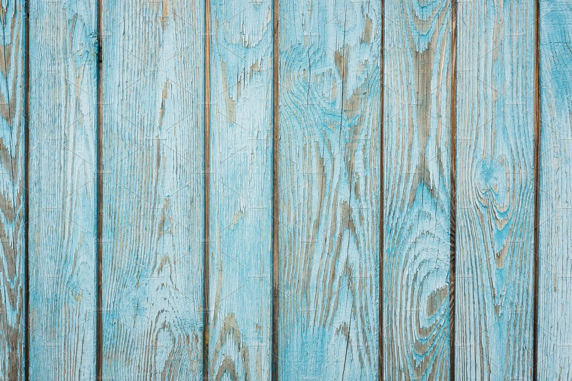 Blue Wood Texture Background Surface Textured Background Wood Texture Background Blue Wood