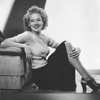 evelyn keyes books