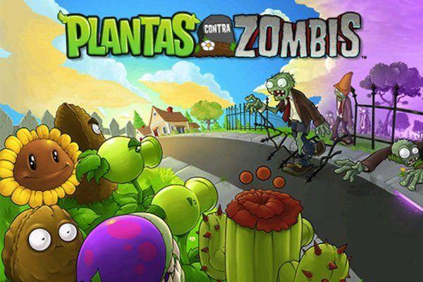 Hack Plantas Vs Zombies Hack De Soles Dinero Trucos Logros Plant Zombie Zombie Plants Vs Zombies