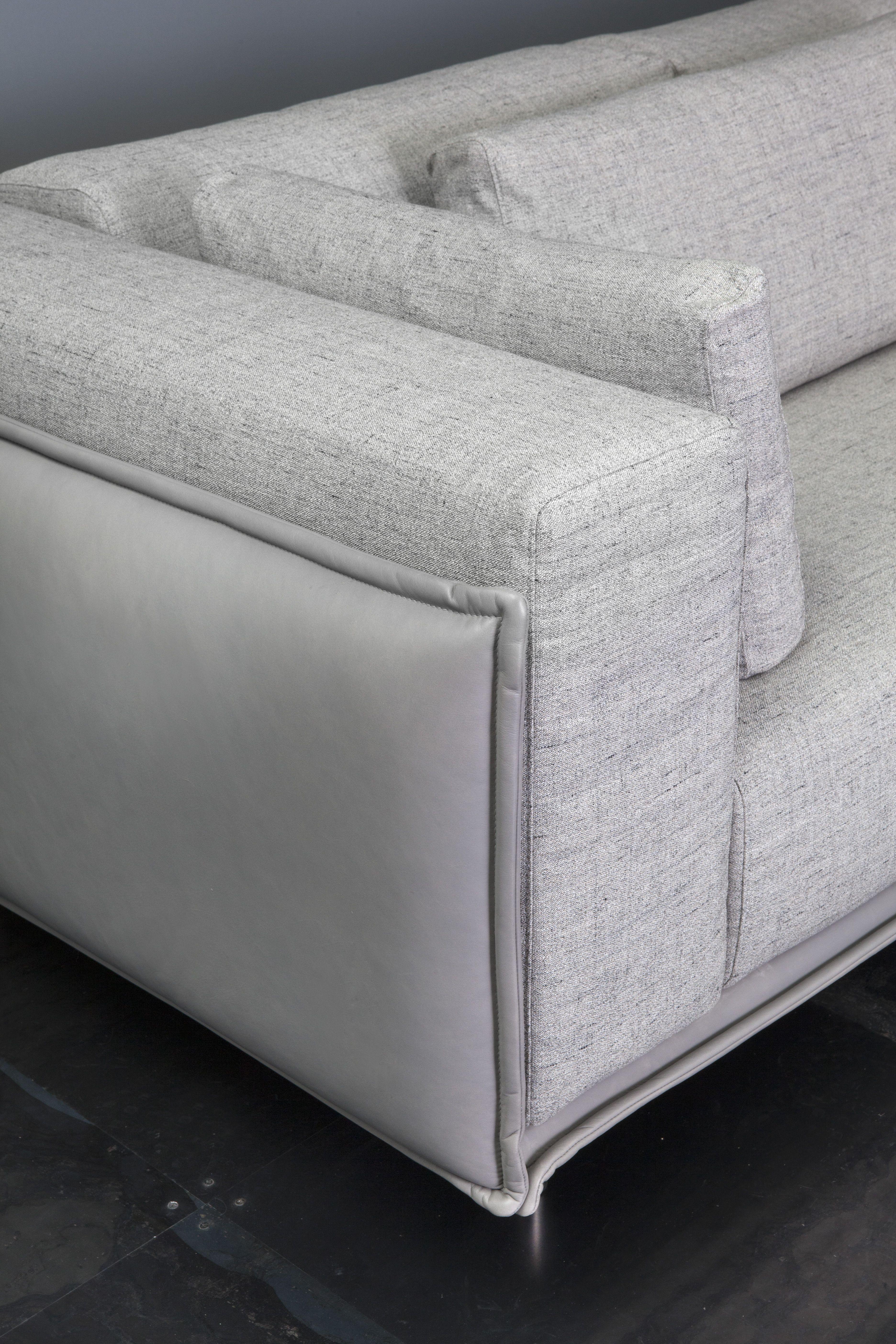 meijers furniture. Sofa Wellington; Remy Meijers Collection Furniture