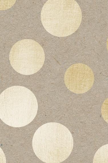 simple iphone wallpaper tumblr-#38