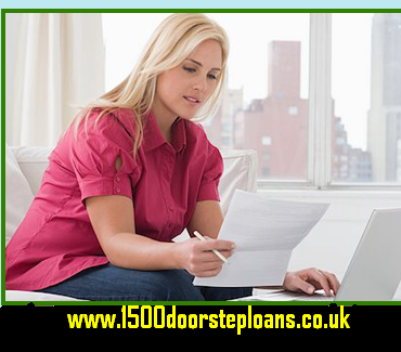 Payday loan in 24 hours photo 10