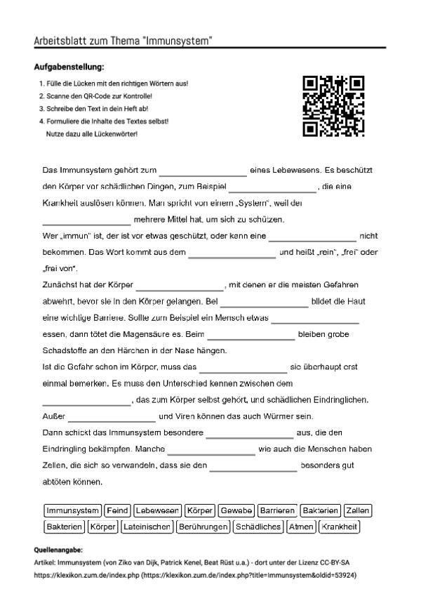 Nett Rechtschreibung Hochfrequenz Wörter Arbeitsblatt Galerie ...