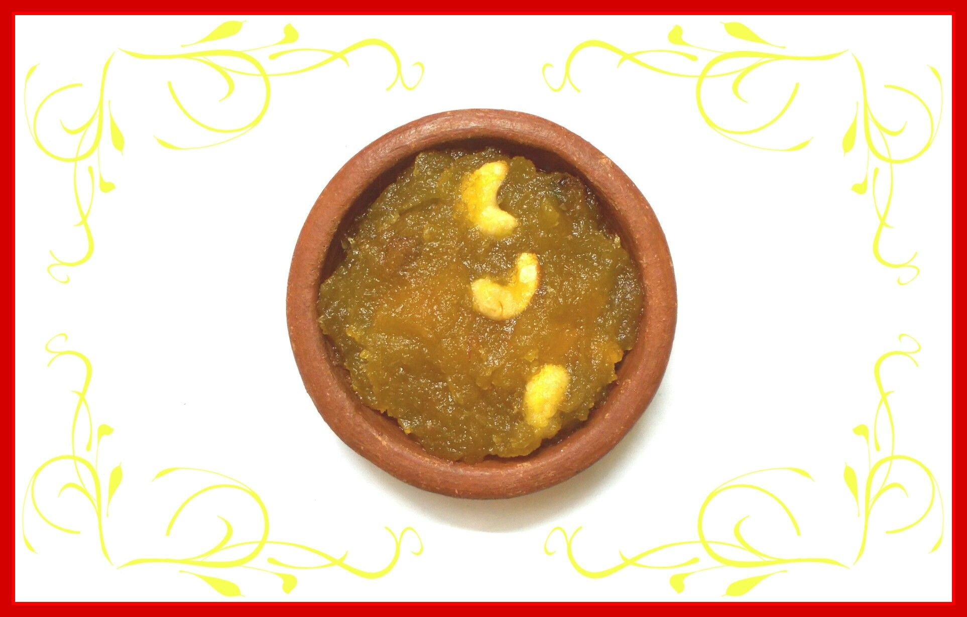 Kashi halwa recipe taken from youtube channel rajshri food recipe taken from youtube channel rajshri food forumfinder Image collections